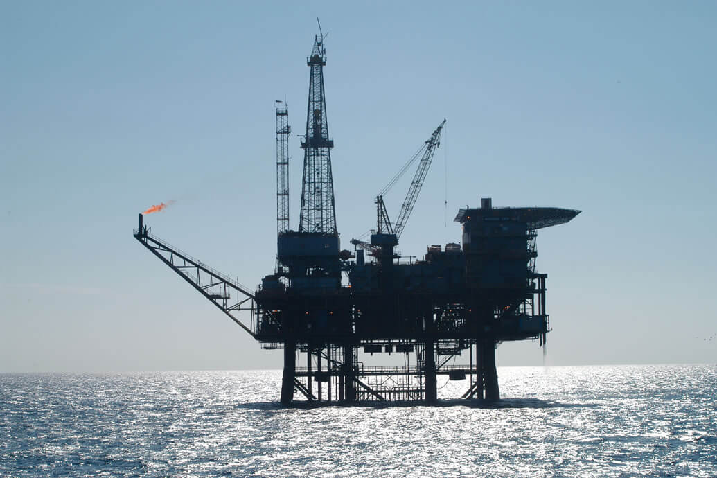 Protecting Offshore Helidecks