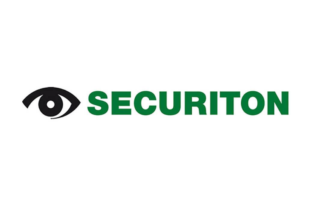 Securiton protects logistics centre and maternity unit