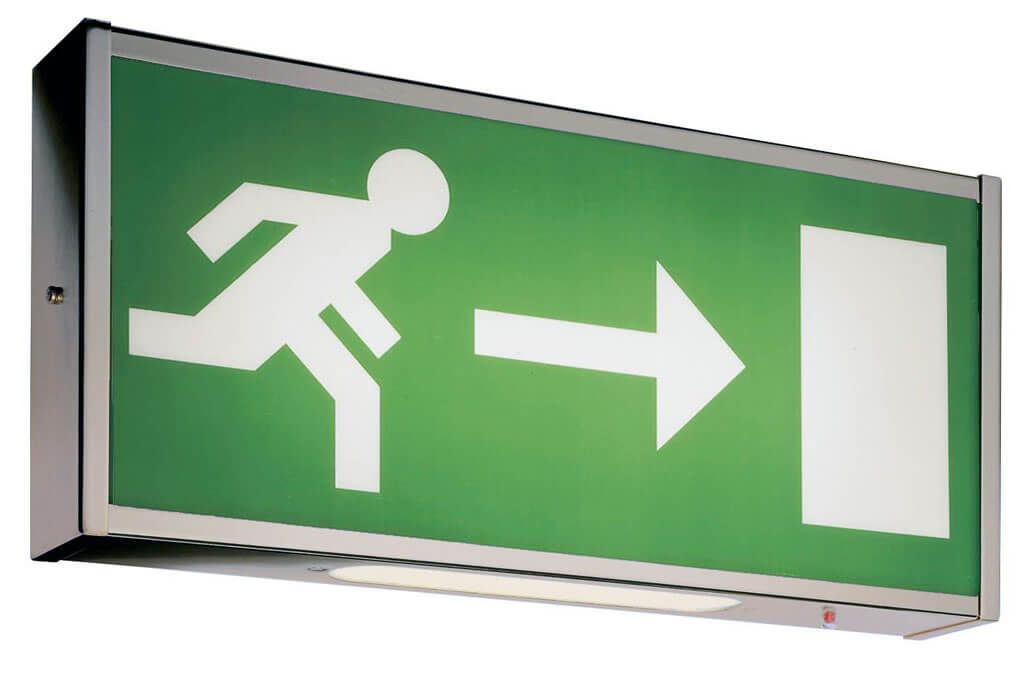 Advanced launches mobile managed emergency lighting testing