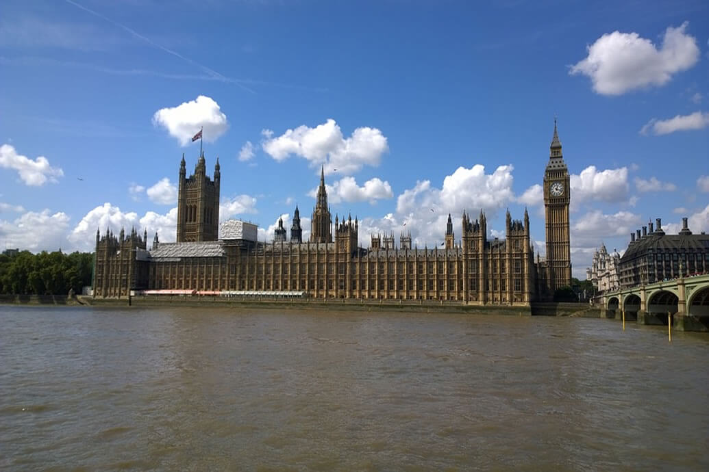 FSF calls for fire safety improvements after Westminster debate