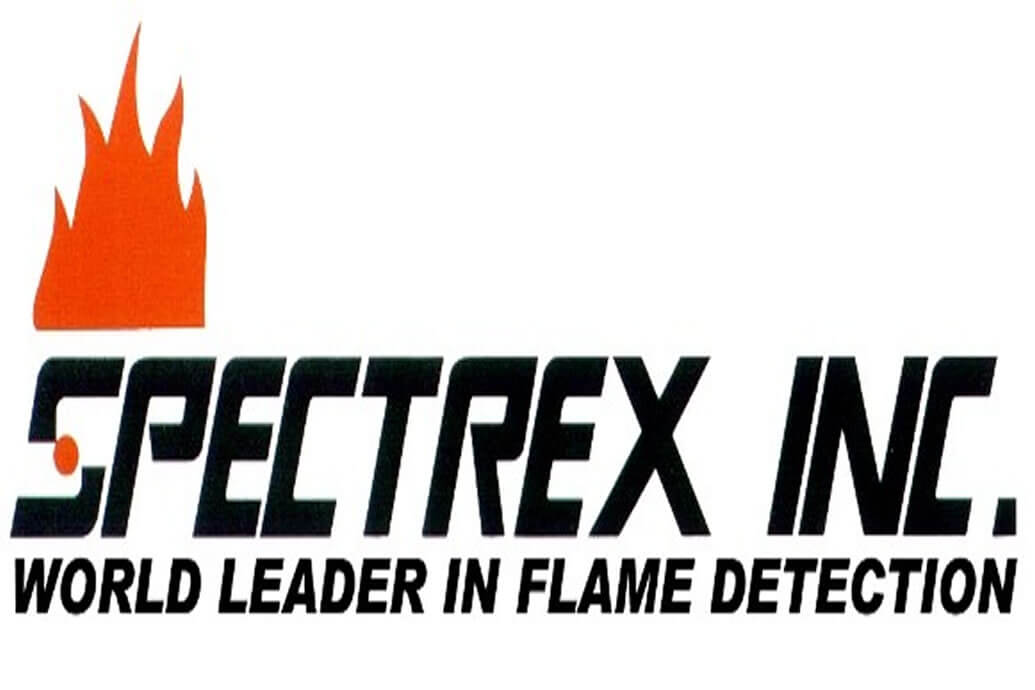 Facility in Bulgaria has chosen Spectrex indoor flame detectors