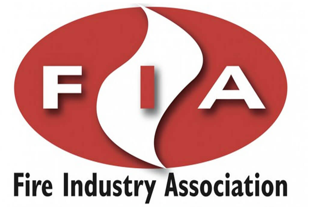 Fire Industry Association Market Conditions Review