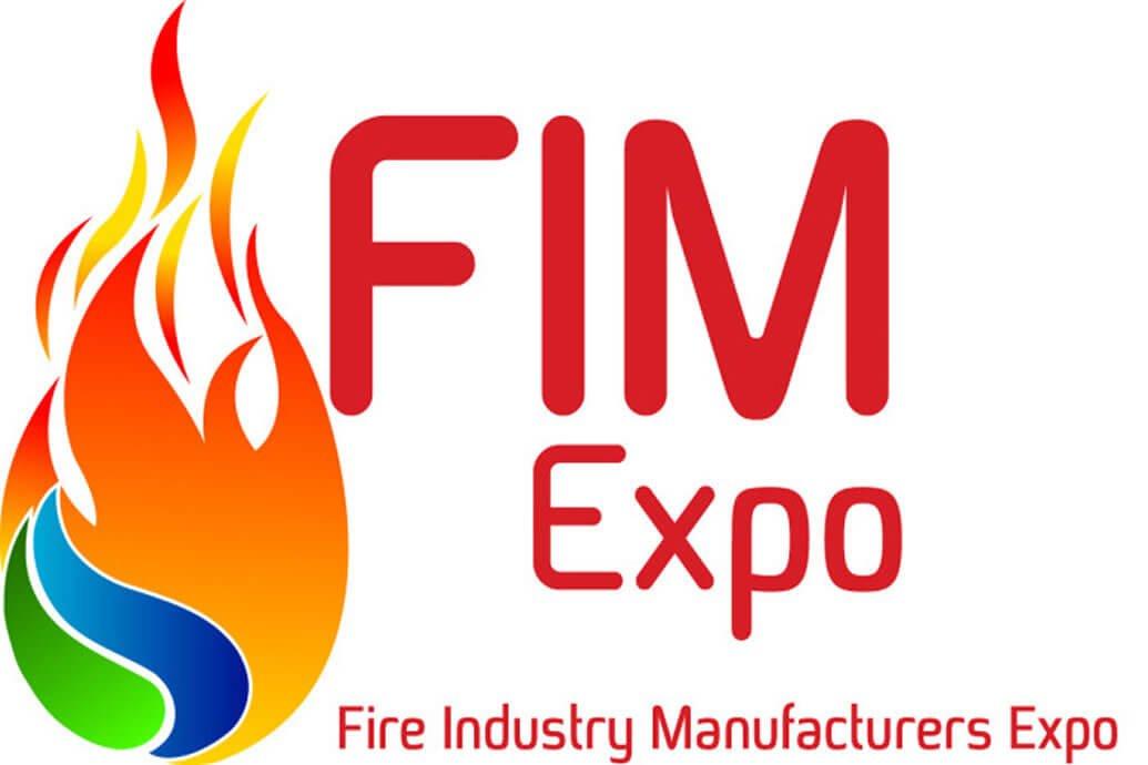 FIM Expo 2016