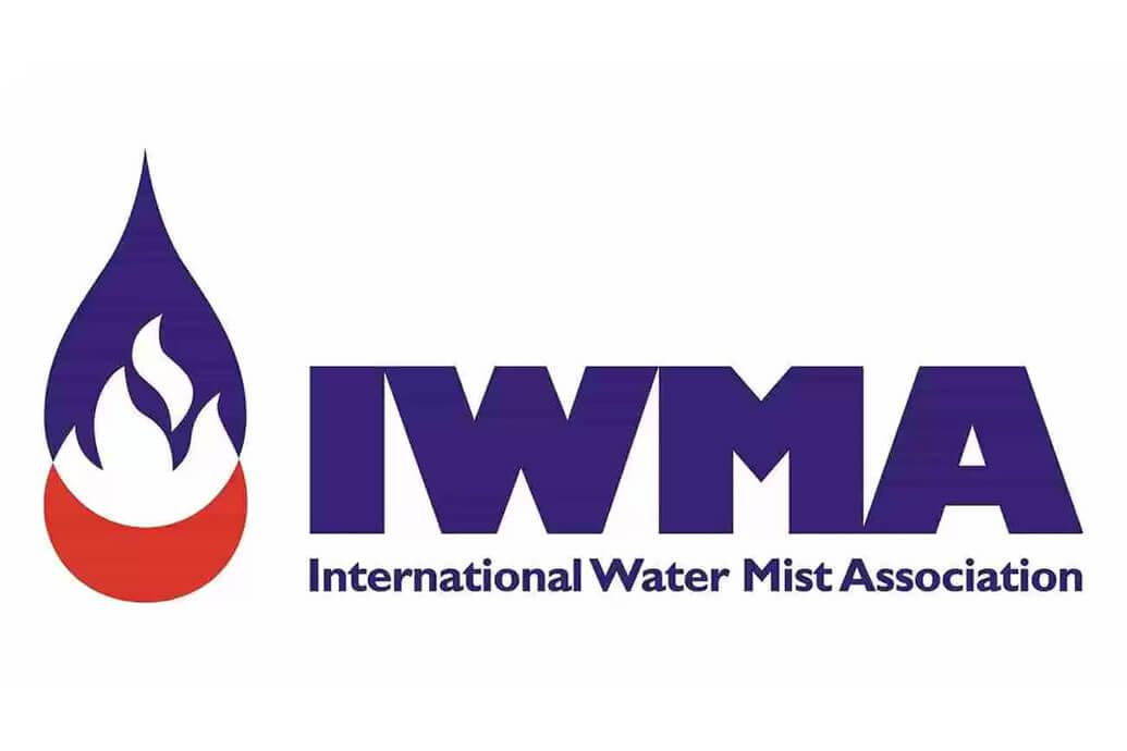 IWMA best PHD Thesis