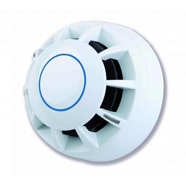 ActiV Multi-Sensor Fire Detector