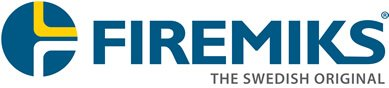 Firemiks AB company logo