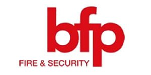 Basingstoke Fire Protection