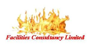 Facilities Consultancy Limited company logo