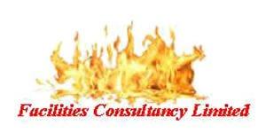 Facilities Consultancy Limited company logo