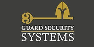 Guard Systems