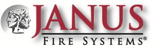 Janus Fire Systems company logo