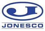 Jonesco company logo