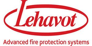 Lehavot Production and Protection Ltd logo