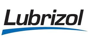 Lubrizol Advanced Materials UK Ltd company logo