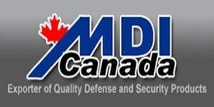 MDI-Canada