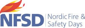 Nordic Fire & Safety Days