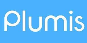 Plumis Ltd. company logo