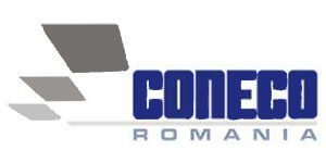 SC Parafoc Prod Srl company logo