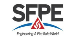 Society of Fire Protection Engineers company logo