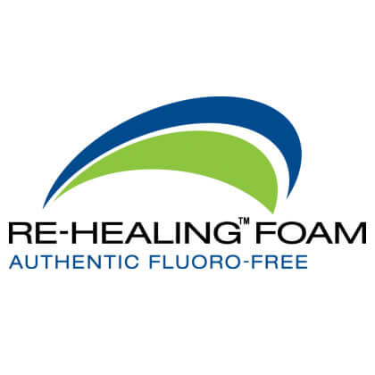 Solberg RE-HEALING Foam