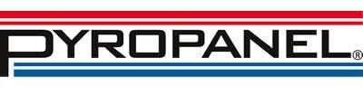 Pyropanel company logo