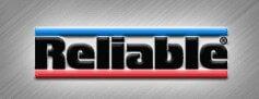 Reliable Sprinkler Inc company logo