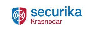 Securika Krasnodar