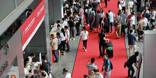 China (Kunming) Southeast Asia Fire Safety Technology Expo