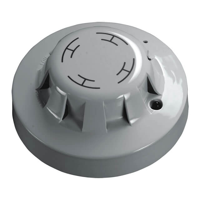 Series 65 Integrating Ionisation Smoke Detector