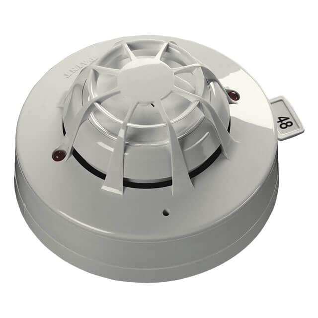 XP95A Multisensor Detector
