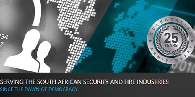 Securex South Africa