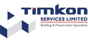 Timkon Services company logo