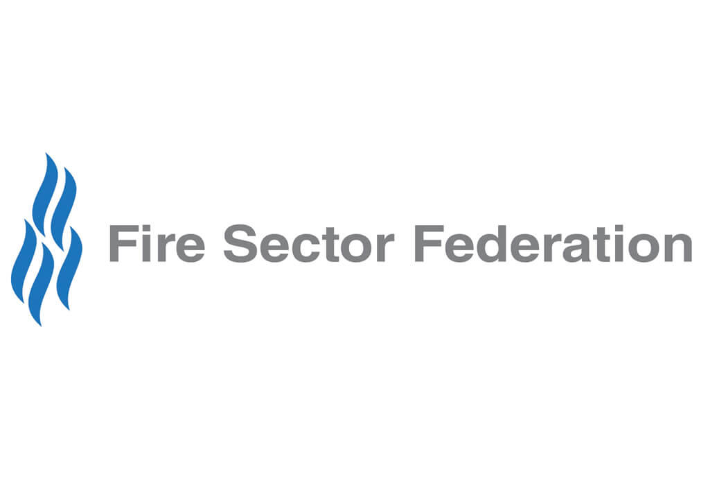 FSF Survey Reveals Support for Regulatory Review