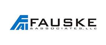 Fauske & Associates LLC company logo