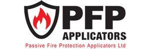 Passive Fire Protection Applicators Limited company logo