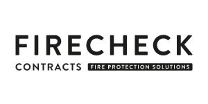 Firecheck Contracts Ltd company logo