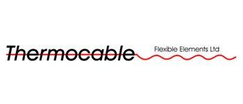 Thermocable company logo