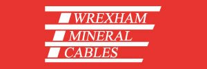 Wrexham Mineral Cables company logo