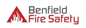 Benfield Fire Safety Ltd company logo