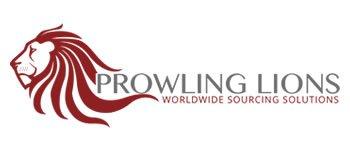Prowling Lions Ltd company logo